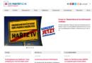 Paritätischer Wohlfahrtsverband stellt sich gegen AfD
