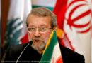 Laridschani – Iran muss Atomdeal nach US-Ausstieg nicht einhalten