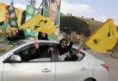 Hisbollah-Lager gewinnt Parlamentswahl im Libanon