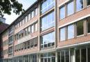 Annette Knieling ist neue Schulamtsleiterin in Kassel