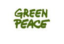 Greenpeace-Analyse: EU-Landwirtschaftsausschuss von Agrarlobbyisten dominiert