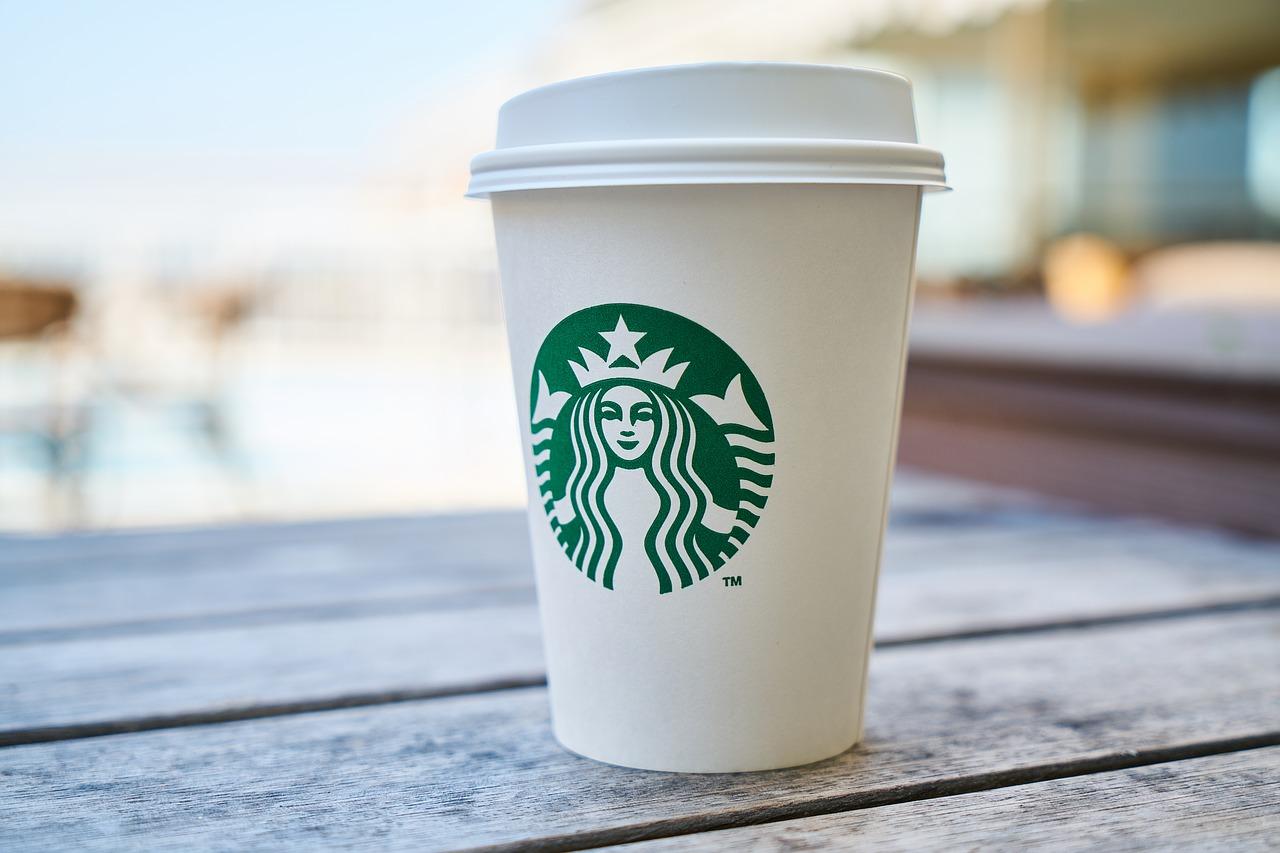 Nestle will Starbucks übernehmen