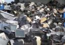 Änderung im ElektroG: Recycling von mehr Elektrogeräten