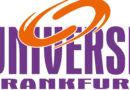 GFL: Machtdemonstration der Samsung Frankfurt Universe