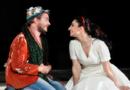 Die Zauberflöte als Theatertag am Sa. 19. Mai, 18 Uhr, Opernhaus