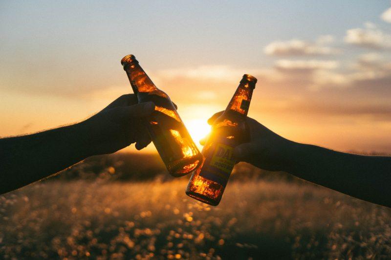 """BGH urteilt: Für Bier darf nicht mit der Angabe """"bekömmlich"""" geworben werden"""