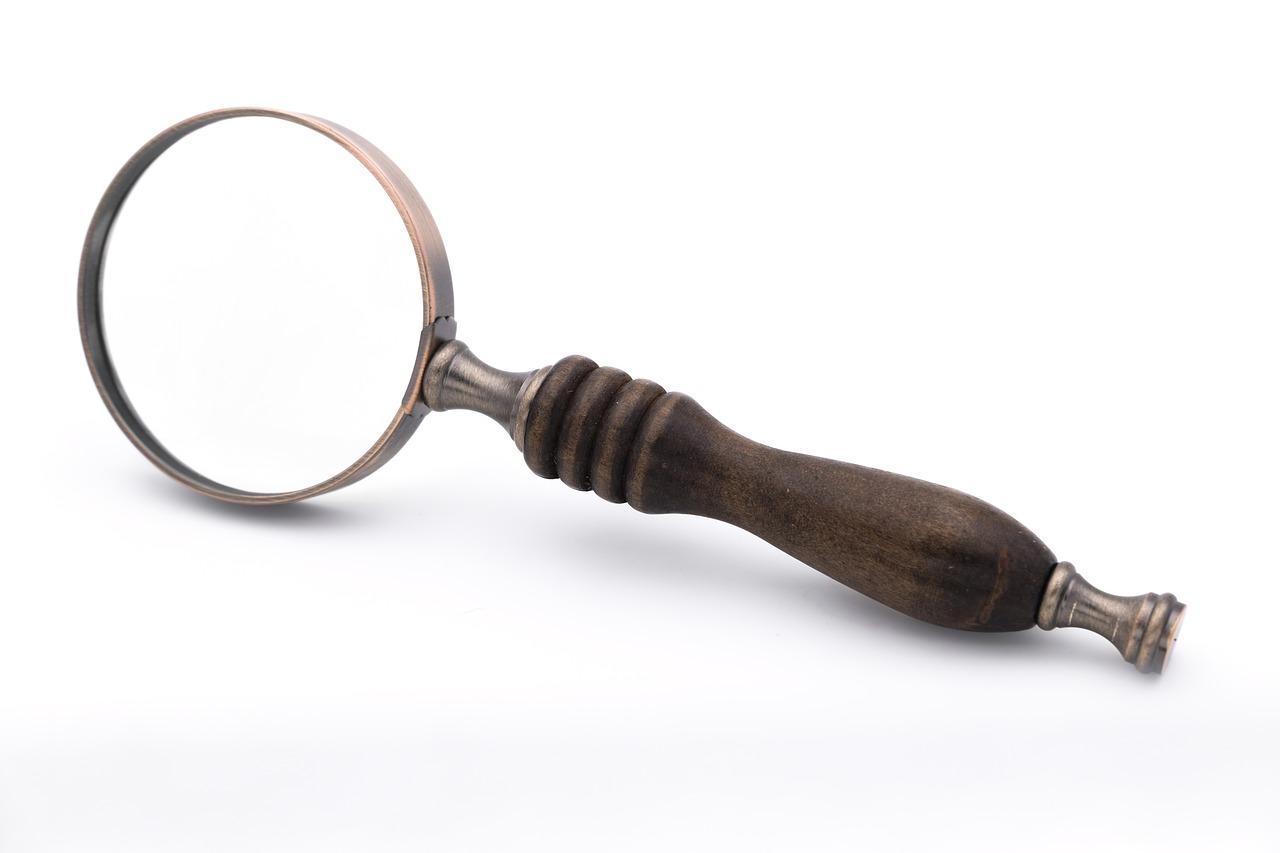Schuhdieb gestellt: Kinder als Detektive