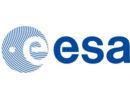 Weltraumforschung real erleben – auf der Erde