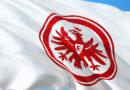 Farke Kandidat für Kovac-Nachfolge