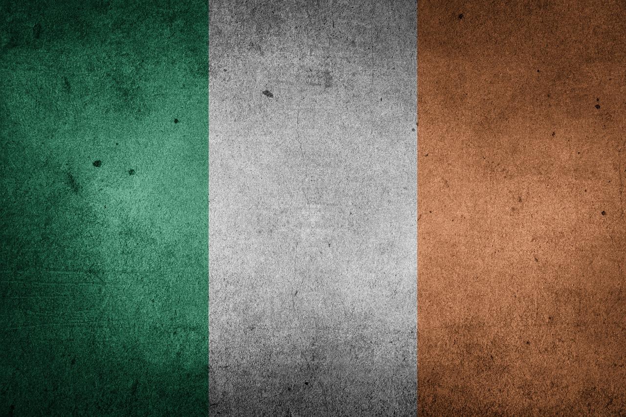 Irland will Abtreibungsverbot per Erdrutschabstimmung beenden: Umfrage beendet