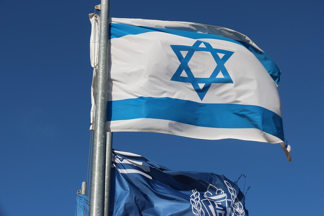 Türkei fordert israelischen Botschafter zur Ausreise auf