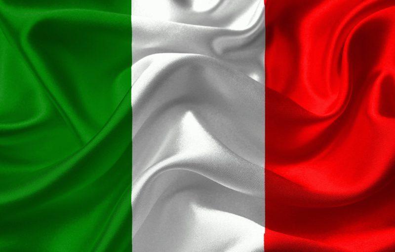 5-Sterne-Gründer Grillo für Referendum über Italiens Verbleib in Euro