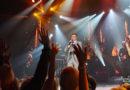 Die große Arena-Tournee Roland Kaiser