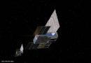 """Die ersten Deep-Space CubeSats der NASA sagen: """"Polo!"""""""