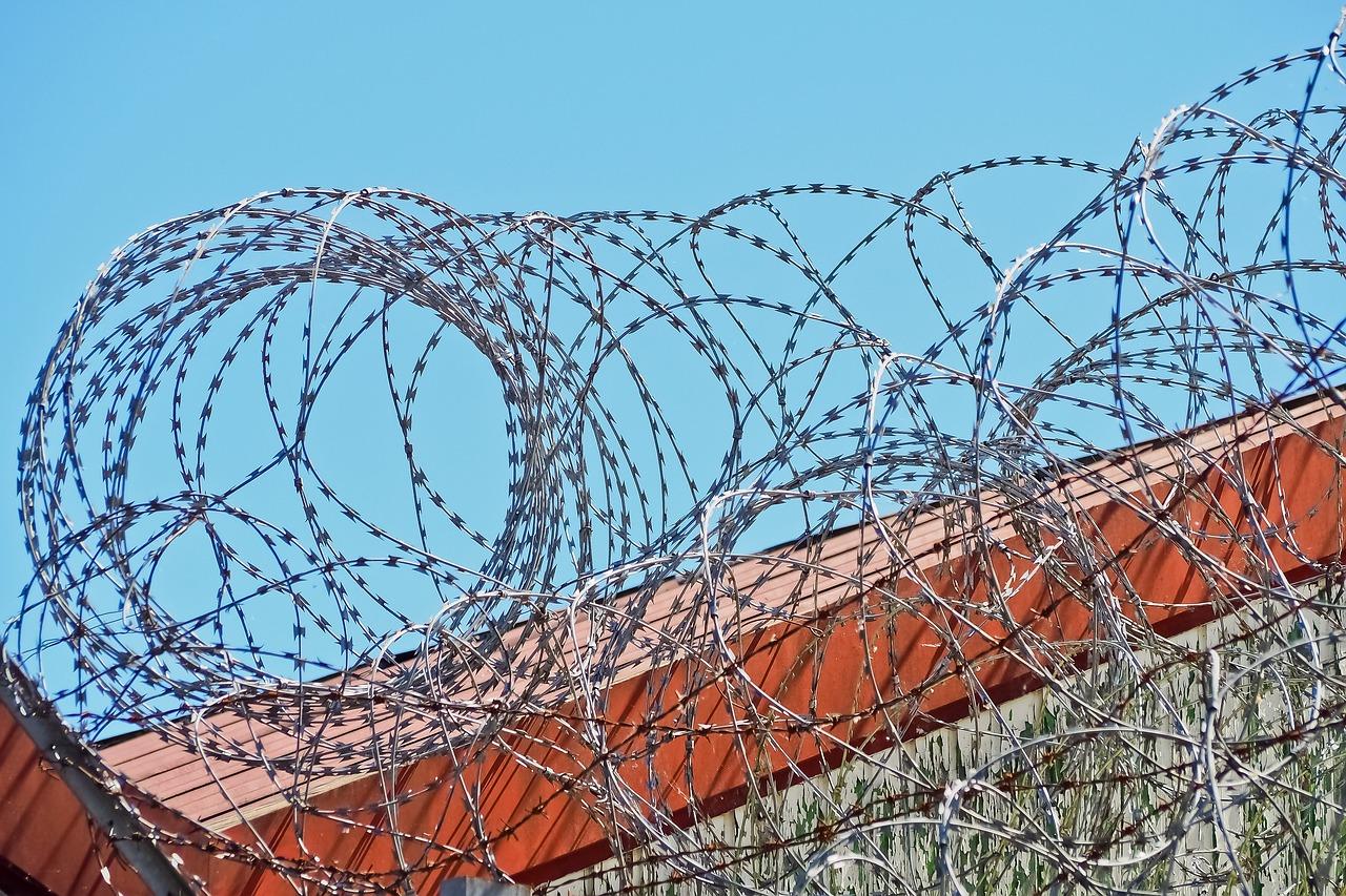 Sicherheitskreise: Abschiebung von Terrorverdächtigem läuft