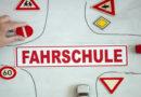 Jeder Fünfte scheitert an Führerscheinprüfung