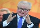 Minister stellt Initiative gegen Steuerkriminalität vor