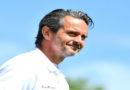 Darmstadt-Coach Schuster: Werden gegen Aue auf Sieg spielen