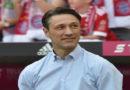 Frankfurt will Platz sieben verteidigen