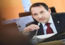 Kultusminister stellt sich hinter Bundeswehr auf Hessentag