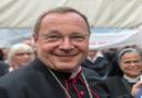 Bischof: Heiligsprechung Kaspers ist einmaliges Ereignis