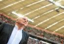 Bayern-Präsident Hoeneß schließt Transfer im Sommer aus