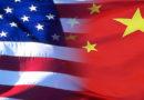 Mutmaßlichen Schall-Angriff in China auf amerikanischen Bürger wird geprüft