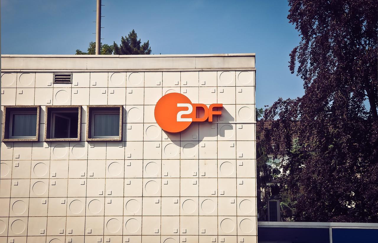 Relegationsspiele im ZDF: Live und in Zusammenfassungen