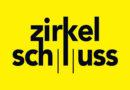 ZIRKELSCH(L)USS