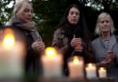 """ZDF-""""37°""""-Doku begleitet Angehörige von Suizidanten"""