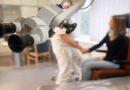 Patienten im Visier: Doku im ZDF über Ärzte-Abzocke