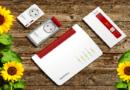Tipps für das Heimnetz – Sommer zuhause mit FRITZ!