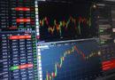 KfW-Kreditmarktausblick: Kreditvergabe an Unternehmen bleibt vorerst sehr kräftig