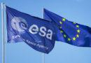 Das ESAKomitee für Wissenschaftsprogramme (SPC) beschließt die Verlängerung von 10 Wissenschafstmissionen bis 2022