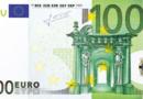 100er für 80 € gekauft
