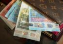 Trickdiebin bittet um Spende und beklaut Seniorin auf Parkplatz in Vellmar: Zeugen gesucht