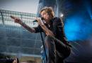 """Die Toten Hosen feiern mit 26000 Fans auf Ihrer """"Laune der Natur"""" Tour in der DDV Arena in Dresden"""