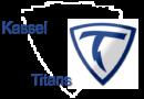 Phantastischer Erfolg für die U19 der Kassel Titans