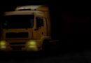 Diebstahl in Bettenhausen: 300 Liter Diesel aus Lkw-Tank abgepumpt: Zeugen gesucht