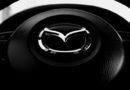 Unbekannte klauen schwarzen Mazda CX-5: Polizei sucht Zeugen