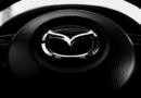 Unbekannte klauen am Wochenende zwei Mazda CX-5