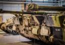 stern: Rheinmetall bahnt Geschäfte mit Aserbaidschan an