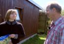 """Gift im Garten: """"planet e."""" im ZDF über Chemie im Grünen"""