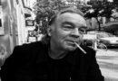 Comiclesung mit Gerhard Seyfried: »Zwille ist wieder da«