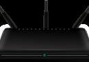 DSL Router im Vergleich