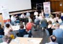 Integration in den Arbeitsmarkt als Schlüssel zum Erfolg – Fachtagung in Kassel