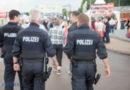 NRW-Innenminister Reul kündigt harten Kurs gegen Kohle-Aktivisten an