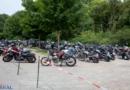 Treffen der Motorradfreunde Phönix Volkmarsen