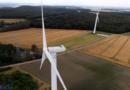 Teilregionalplan Energie Nordhessen liegt im Kreishaus aus
