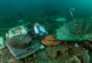 Müllkrise im Mittelmeer